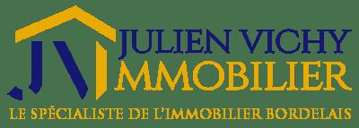 Julien Vichy Immobilier