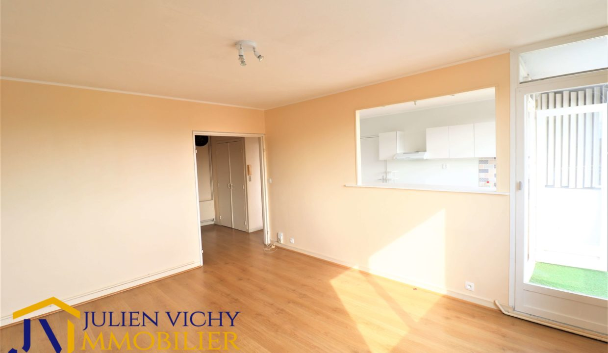 achat immobilier appartement bruges