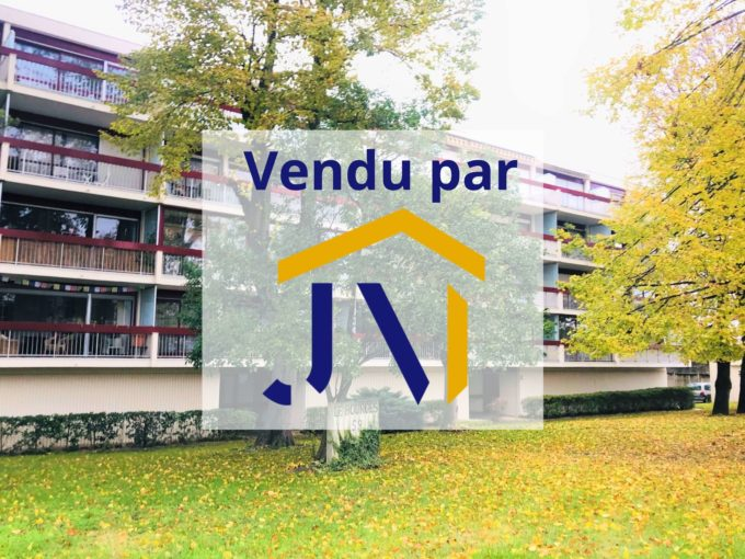 TALENCE IMMOBILIER APPARTEMENT VENTE