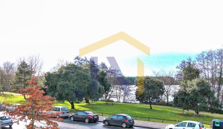 Bordeaux immobilier appartement a vendre jardin