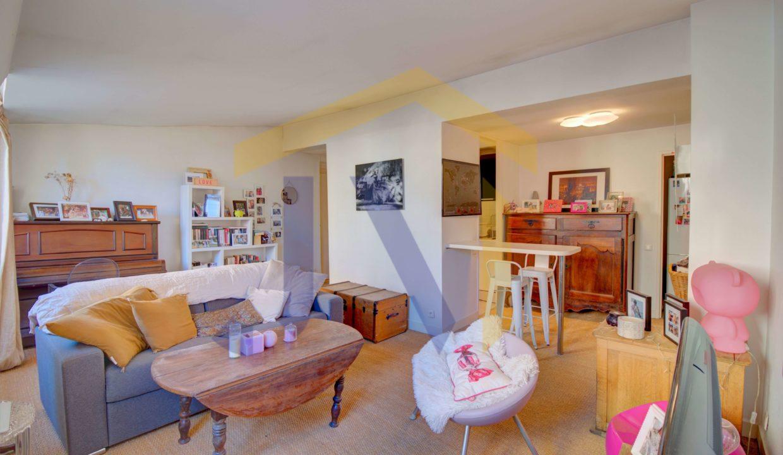 bordeaux place de la bourse immobilier appartement a vendre